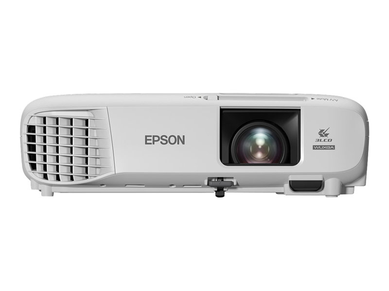 Epson EB-U05 Beamer