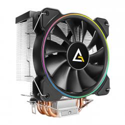 Antec A400 RGB AMD-Intel