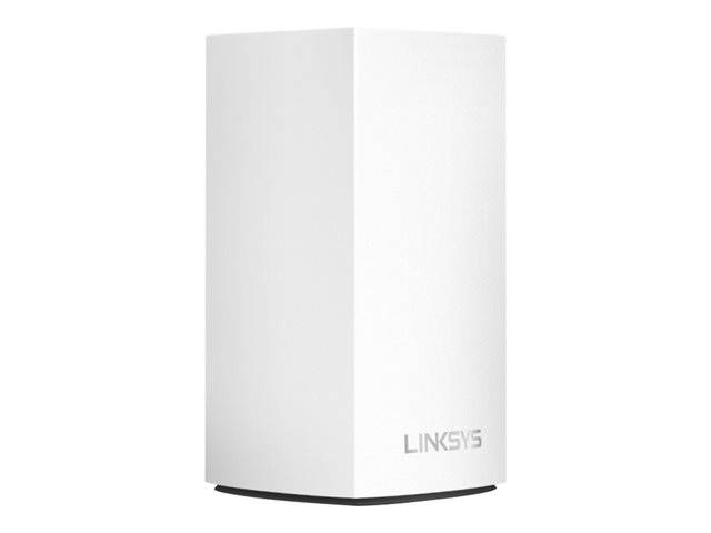 Linksys VELOP Whole Home Mesh Wi-Fi System WHW0103