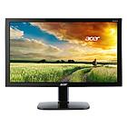Acer KA240HQ 24 FHD HDMI DVI VGA