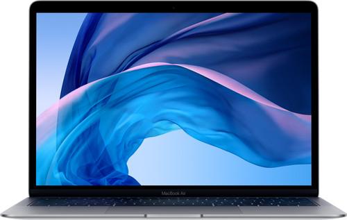 Apple MacBook Air 13,3 Intel i5 8GB RAMM 128GB SSD (2018) MRE82N/A Space Gray