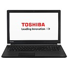 Toshiba Satellite Pro A50-E-1Q3 15,6FHD Non glare  i5-8250U 8GB 512GB SSD No DVD Win 10 Home