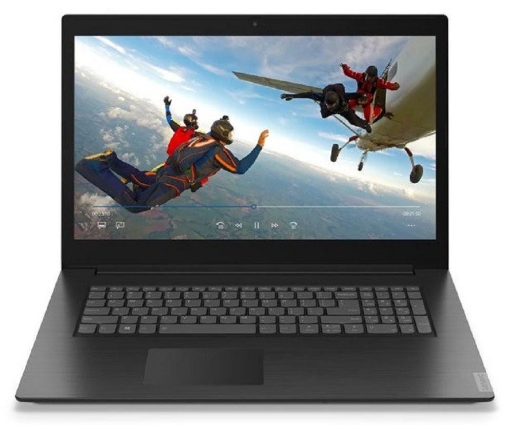 Lenovo L340-17API 17.3 FHD Ryzen 3-3200U 4GB 256GB Windows 10 Pro