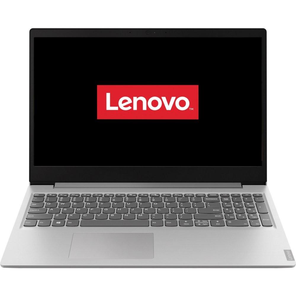 Lenovo Ideapad S145-15IIL 15.6 F-HD I5 1035G4 12GB 128GB 500GB HDD NoDVD Win10Pro