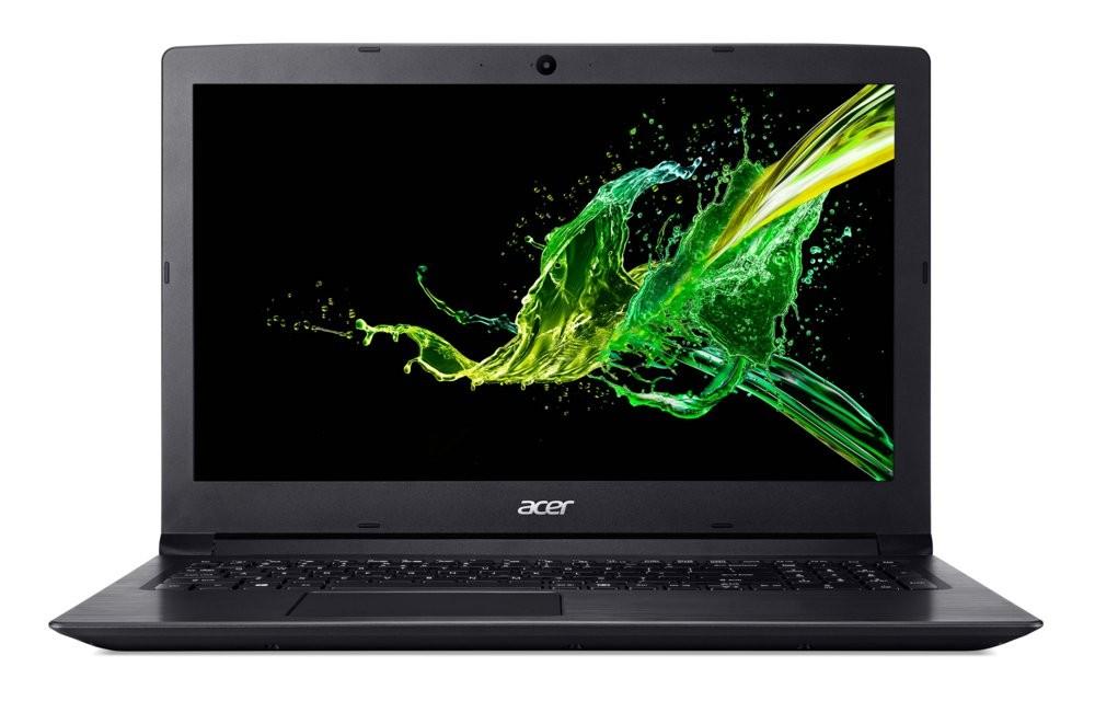Acer Aspire A315-42-R1T4 15,6 FHD Ryzen 3 3200U  4GB RAM  256GB SSD NoDVD Win10Pro