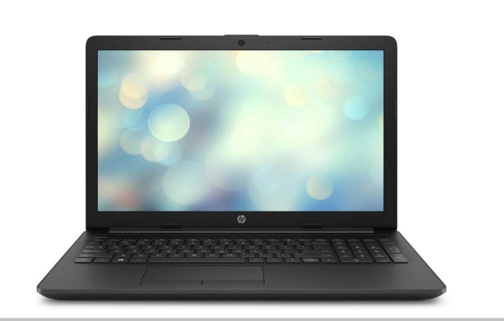 HP 15-DB12 15,6FHD Ryzen 7 3700 8GB 256GB SSD 1TB HDD DVD Windows 10 Home