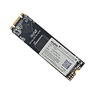 Kingfast F6M2 512GB M.2 SATA3 3D TLC 550/450 Bulk