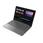 Lenovo V15-ADA 15,6 FHD Ryzen 5 3500U 8GB RAM  256GB SSD NVMe NoDVD Win10Home