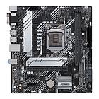 Asus 1200 PRIME H510M-A - M.2/DP/HDMI/VGA/?ATX