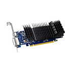 ASUS Geforce GT 1030 SL-2G-BRK 2GB/HDMI/DVI/Low Profile