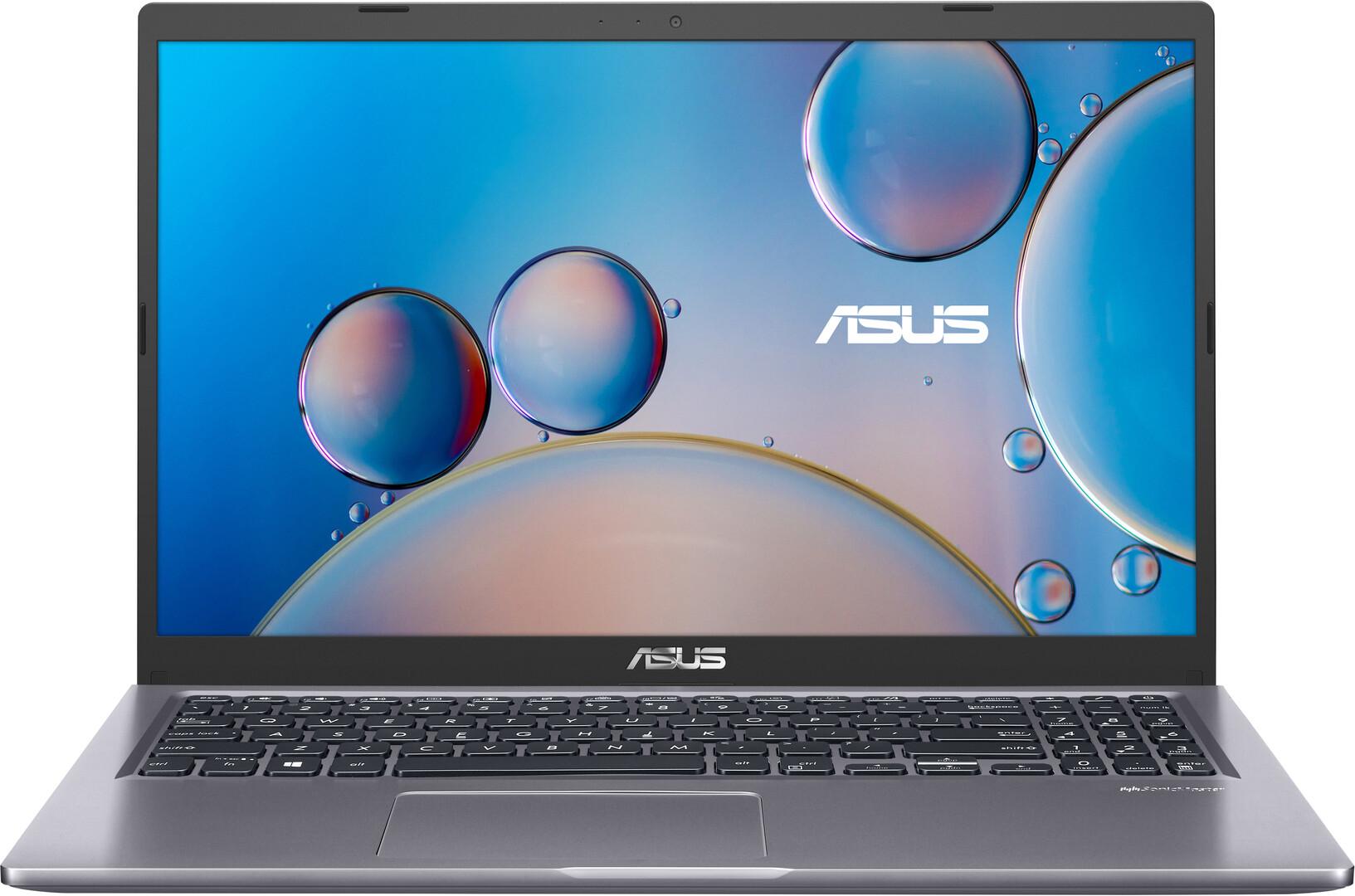 ASUS M515DA-EJ229T 15,6 FHD Ryzen 5 3500U 8GB RAM 512GB SSD WIn10Home