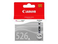 Canon CLI-526 Grijs