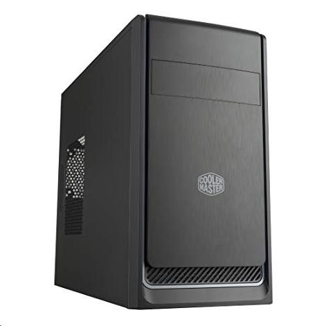 Intel Core i5 Multimedia Systeem