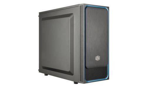 Intel Core i5 Multimedia Systeem