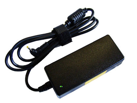 Adapter Asus Eee PC 19V 2.1A 40W ( 2.3 x 0.8 )