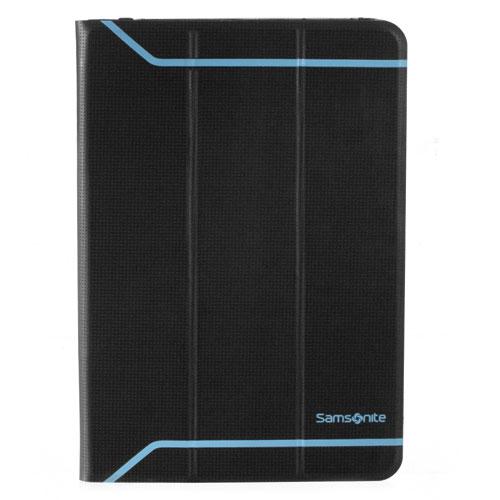 Samsonite Sa1483 thermo portfolio 10,1 rood