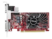ASUS AMD R7 240 2GB GDDR3